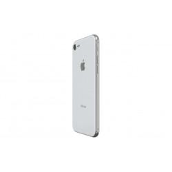 Motorola MC3200 GUN 802.11 a/b/g/n, BT, 1D SE96x, 28 Key, HC Battery, CE 7.x Pro, 512MB RAM/2GB ROM
