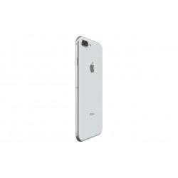 Motorola MC9200 Gun, 802.11a/b/g/n, 2D Long Range Imager (SE4600), 512MB RAM/2GB Flash, 28 Key, CE 7.0, BT