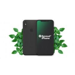 Star Micronics náhradní díl ND RHU-T500, Roll Paper Holder Unit