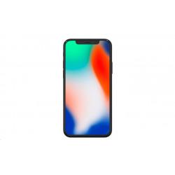 TSC DA200E Stolní termální DT tiskárna čárových kódů, 5 ips, 203 dpi, USB+LAN