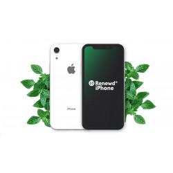 Birch A8V-100AU Základna s pokladní tiskárnou pro A8TS