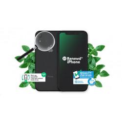 Seiko pokladní tiskárna RP-D10, řezačka, Horní/Přední výstup, BT, černá, zdroj