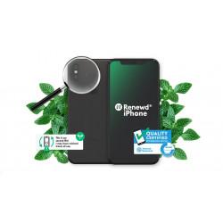 """ELO tablet ETT10A1 10,1\"""", N2600, 2GB RAM, 32GB SSD, PCap, Windows Embedded 7"""