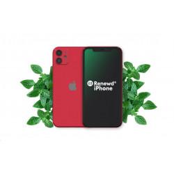 CipherLab CP-9730 logistický a skladový terminál, WIFI, 2D, CE, 30 kláves, HC baterie, pistole