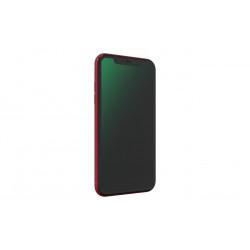 CipherLab CP-9730 logistický a skladový terminál, WIFI 2D, CE, 30 kláves, HC baterie, pistole, USB