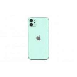 CipherLab CP-9730 logistický a skladový terminál, WIFI, 2D imager, CE, 30 kláves, USB, pistole
