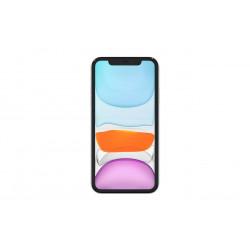 Opticon NLV-3101 fixní snímač 1D a 2D kódů, RS232