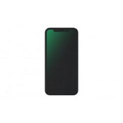 Opticon NLV-3101 fixní snímač 1D a 2D kódů, USB-HID