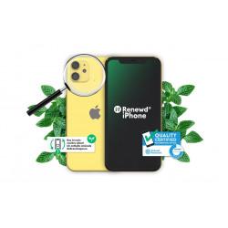 "ELO dotykový monitor 1517L, 15\"" dotykové LCD, iTouch, bez rámečku, USB&RS232, black"