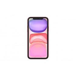 ZEBRA ZT230t průmyslová tiskárna, 203dpi, RS-232, USB, LAN, ZPL , TT, řezačka
