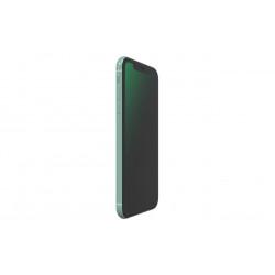TSC TX300 Stolní TT tiskárna čárových kódů, 300 dpi, 6 ips, tmavá.