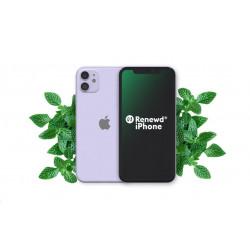 TSC MX-340 Průmyslová tiskárna čárových kódů, 300 dpi, 12 ips.