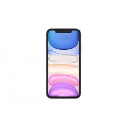 TSC MX-640 Průmyslová tiskárna čárových kódů, 600 dpi, 6 ips.