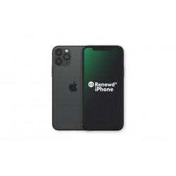Star Micronics tiskárna SP712 MD černá, seriová, odtrhovací lišta