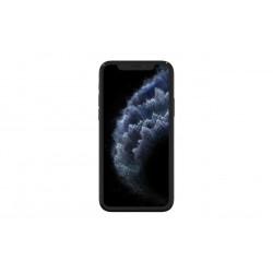 "Markeeta SmartPokladna 10\"" LTE (SW Pokladnička - EET bez paušálu) + USB tiskárna"