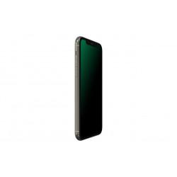 ELO Baterie ELO ETT1, náhradní baterie pro tablety Elo