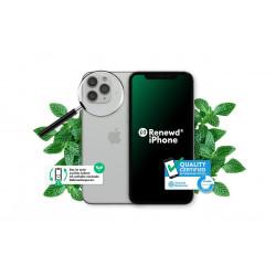 BIXOLON/Samsung SPP-R200IIIBK přenosná/mobilní BT pokladní tiskárna USB/RS232