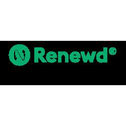 FEC zákaznický display FV-2029M VFD, 2x20, 9mm, USB, černý - bez zdroje