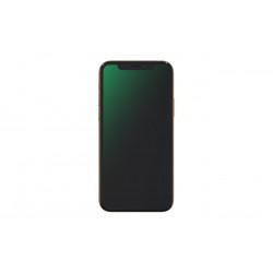 ZEBRA ZXP7 tiskárna karet USB, LAN, DUAL SIDED, SINGLE-SIDED LAMINATION