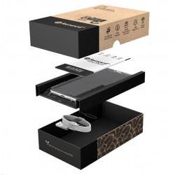 """ELO dotykový monitor 1502L, 15,6\"""" dotykové LCD, kapacitní, bez rámečku, HD, USB, dark gray"""