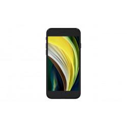 LYNX Midi EET pokladna, Wi-Fi/LAN , 57mm tiskárna, USB, zákaznický display, Baterie