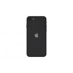 "WINTEC IDT800 EET pokladna 8\"", tiskárna 57mm, zákaznický display + SW EET-POS"