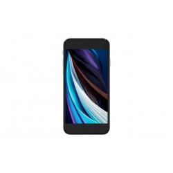 """WINTEC ANYPOS100 EET pokladna 10\"""", tiskárna 80mm, řezačka, zákaznický display + SW EET-POS"""