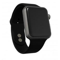 TSC TE200 Stolní TT tiskárna čárových kódů, 203 dpi, 6 ips USB