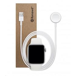 EPSON TM-T88VI pokladní tiskárna, USB + ether., bílá, se zdrojem