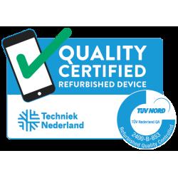 """Seiko přenosná termotiskárna MP-A40, 4\"""", BT voděodolná"""