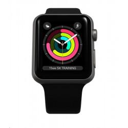 """Seiko přenosná termotiskárna MP-A40, 4\"""", Wifi, voděodolná"""
