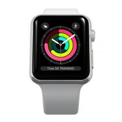 Virtuos pokladní zásuvka mikro EK-300V RJ10P10C, bez kabelu, 9-24V, pořadač 3/4, černá