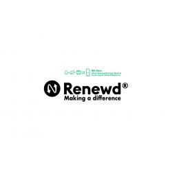 "ELO dotykový monitor 2293L, 21,5"" dotykové LCD, IntelliTouch +, dual-touch, USB, DisplayPort, bez zdroje"