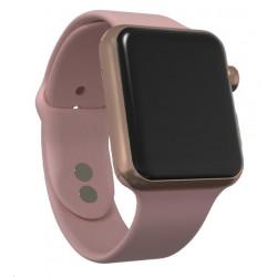 ZEBRA ZT220 průmyslová tiskárna, 203dpi, RS-232, USB, ZPL, TT