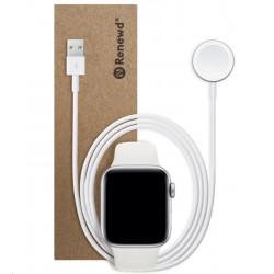 ZEBRA ZT220 průmyslová tiskárna, 300dpi, RS-232, USB, LAN, ZPL, TT