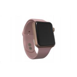 Motorola MC2180, WLAN Laser KIT, CE6.0 Pro, 128/256MB, kolíbka, řemínek na ruku, USB kabel, zdroj