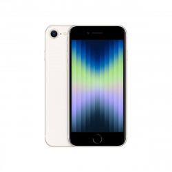 Optoma Full HD projektor DH1017 (1080p, 4 500 ANSI, 10 000:1, HDMI, 2x VGA, LAN, 3W speaker, brašna)