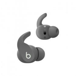 Optoma NuForce DAC převodník uDAC-3 Black