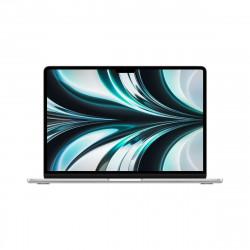 Optoma projektor EH415ST (DLP, Full 3D, 1080p, 3500, 15000:1, HDMI, 10W speaker