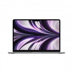 Optoma projektor EH319UST ultra short throw ( VGA, FULL 3D, 3 500 ANSI, 18 000:1, 2x HDMI, 16W speaker