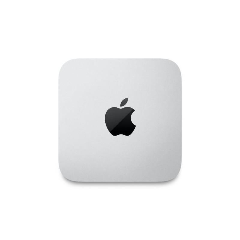 Optoma projektor X320UST ultra short throw (XGA, FULL 3D, 4 200 ANSI, 20 000:1, 2x HDMI, 16W speaker)