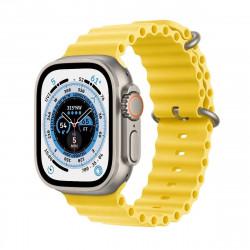 Optoma projektor W319UST ultraST (WXGA, FULL 3D, 3 300 ANSI, 18 000:1,2x HDMI, 2x VGA, 16W speaker)