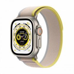 Optoma projektor DS349 (DLP, SVGA, 3 300 ANSI, 20 000:1; HDMI, VGA, 2W speaker)