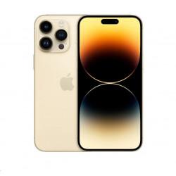 Optoma projektor EH400 (DLP, 1080p, Full 3D, 4000 ANSI, 22 000:1, HDMI, 2W speaker)