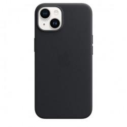 Optoma interaktivní projektor W319USTir ultraST (WXGA, FULL 3D, 3 300 ANSI, 18 000:1,2x HDMI, 2x VGA, 16W speaker)