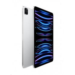 VÝPRODEJ - KÖNIG Akční Full HD kamera 1080p, vodotěsná, WiFi - CSACW100