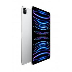 """VÝPRODEJ - CAMLINK Akční HD kamera 720p s 2\"""" dotykovým displejem - CL-AC10"""