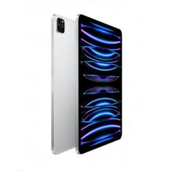 VÝPRODEJ - KÖNIG Bluetooth osobní váha - KN-PS800B