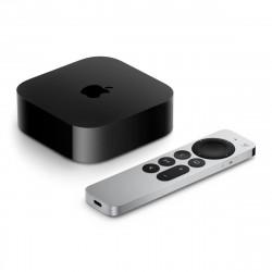 VÝPRODEJ - Sluban stavebnice přepravní helikoptéra - M38-B6600