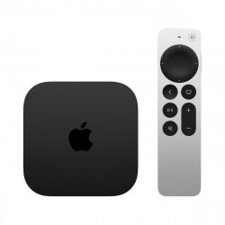 VÝPRODEJ - Sluban stavebnice armádní set - M38-B6800